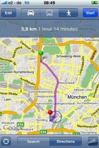 maps-zufuß1.jpg