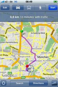 maps-zufuß2.jpg