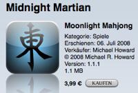 moonlight-iTunes.jpg