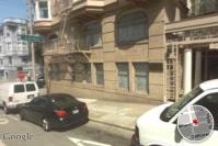 streetview1.jpg