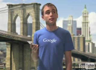 Google und die Sprachsuche.jpg