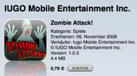 Zombie Attack.jpg