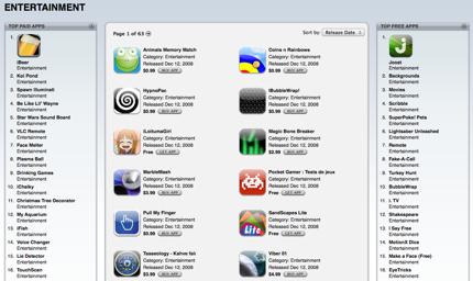 appstore-kategorien.jpg
