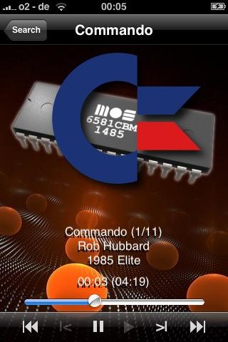 c64-1.jpg