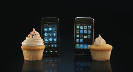Instinct Phone from Sprint.jpg