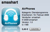 airphones-iTunes.jpg
