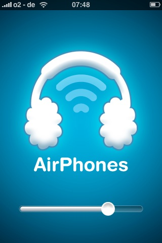 airphones.jpg