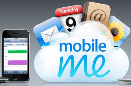 Apple - MobileMe.jpg
