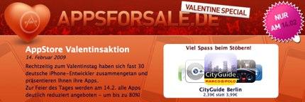 AppsForSale.de - Die große AppStore Valentinsaktion.jpg