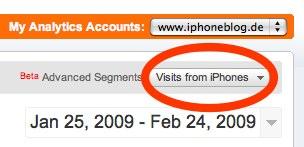 Dashboard - Google Analytics.jpg