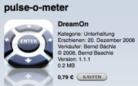 dream-on-iTunes.jpg