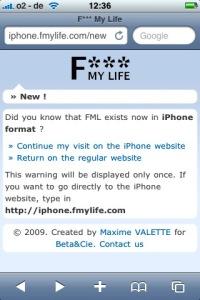 f-my-life1.jpg