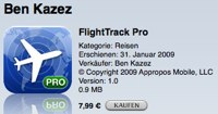 flighttrack-pro-iTunes.jpg