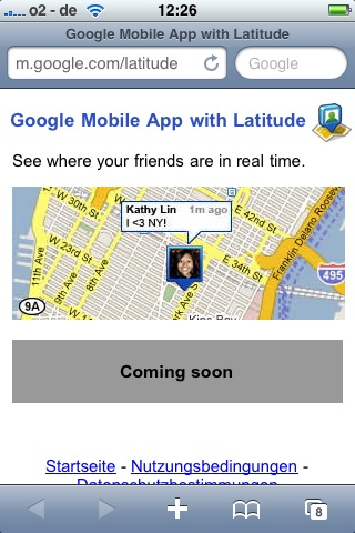 google-latitude.jpg