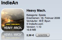 HeavyMach-iTunes.jpg