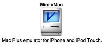 Mini vMac for iPhone.jpg