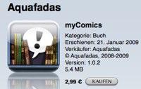 mycomics-iTunes.jpg