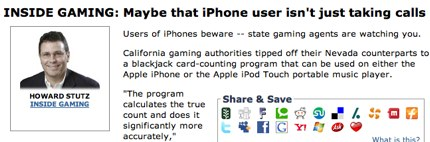 ReviewJournal.com - Business - INSIDE GAMING_ Maybe that iPhone user isn_t just taking calls.jpg