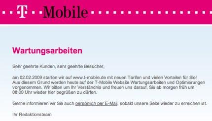T-Mobile - Erleben, was verbindet..jpg