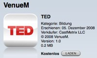 ted-iTunes.jpg