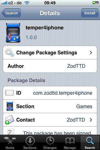 temper4iphone.jpg
