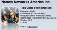 time-crisis-iTunes.jpg
