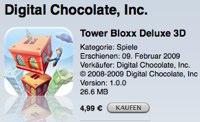 tower-iTunes.jpg