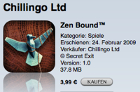 zenbound-iTunes-7.jpg