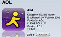 aim-tunes.jpg