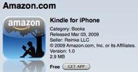 Amazon-iTunes.jpg