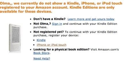 Amazon.com_ The Kindle Store.jpg