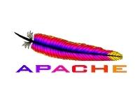 apache-logo.jpg.jpeg