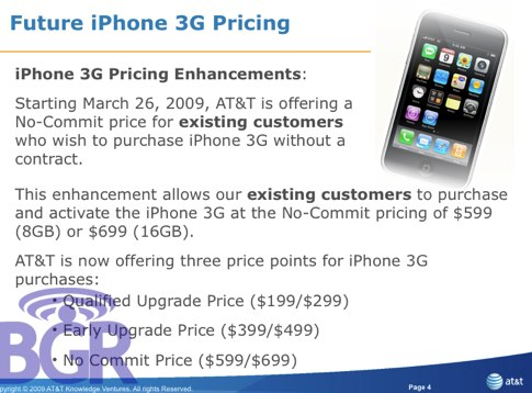 AT&T confirms contractless iPhones coming next Thursday.jpg