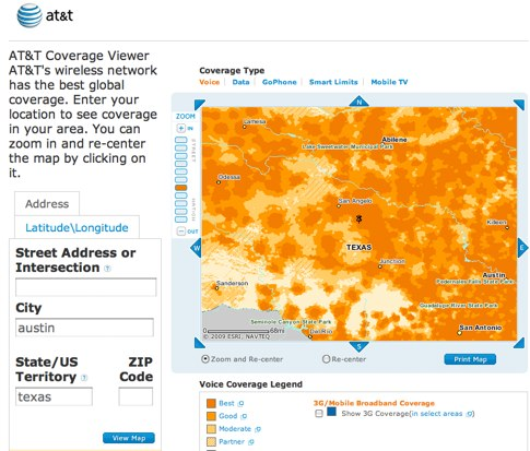 AT&T Coverage Viewer.jpg