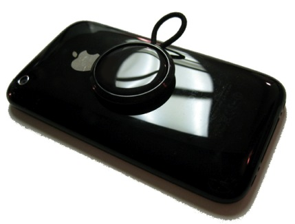 black_iphone.jpg.jpeg
