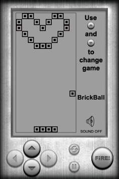 brickgame1.jpg
