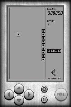 brickgame2.jpg