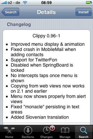 clippy.jpg