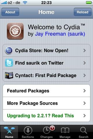 cydia-payment.jpg