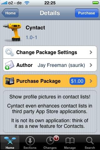 Cyntact.jpg