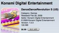 dancedanceiTunes-1.jpg