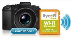 Eye-Fi.jpg