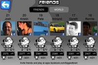 Facebook Developers | Facebook Connect for iPhone.jpg