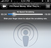 Gallery_ New, Unannounced Podcast features in iPhone OS 3.0-1.jpg