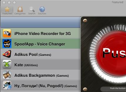 installer-app.png
