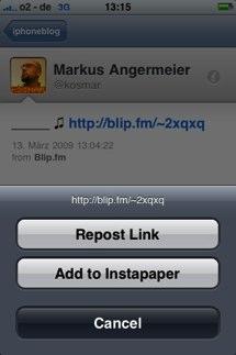 instapaper-tweetie.jpg