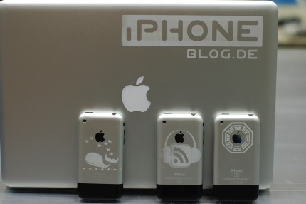 iPhone-Gravur.JPG