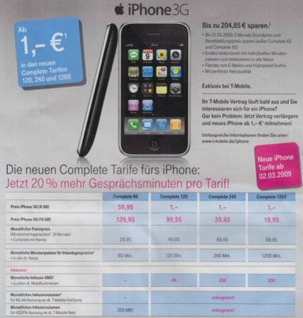 iPhone-Tarife.jpg