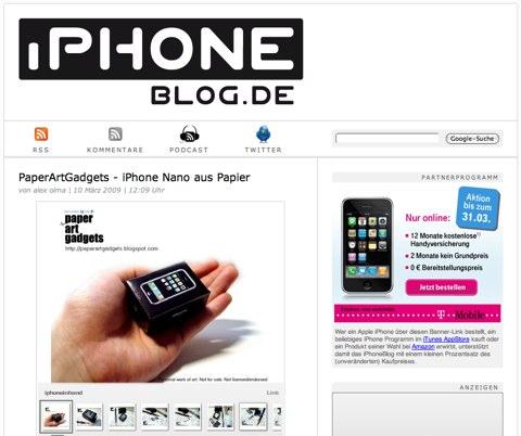 iPhoneBlog.de-1.jpg
