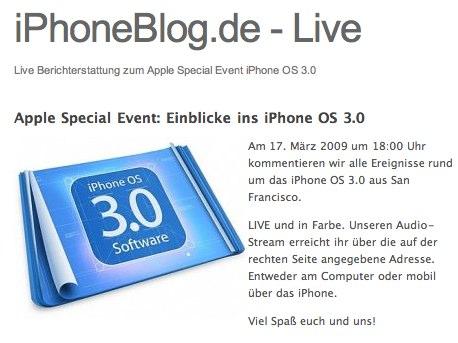 iPhoneBlog.de - Live.jpg